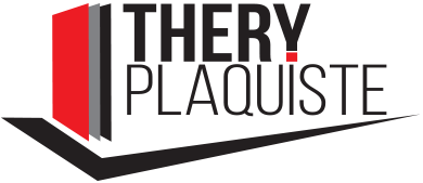 Thery Plaquiste